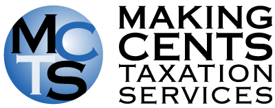 Making Cents Taxation Services