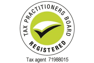 Tax_Practioners_Logo